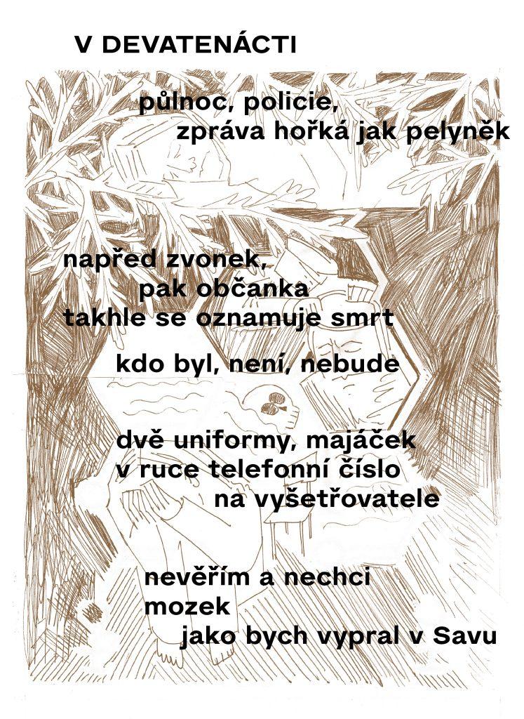 sbalena_struska_190317113_vdevatenacti_1