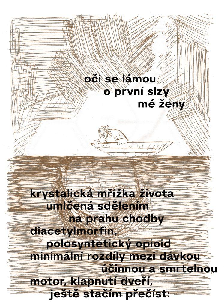 sbalena_struska_190317115vdevatenacti_3
