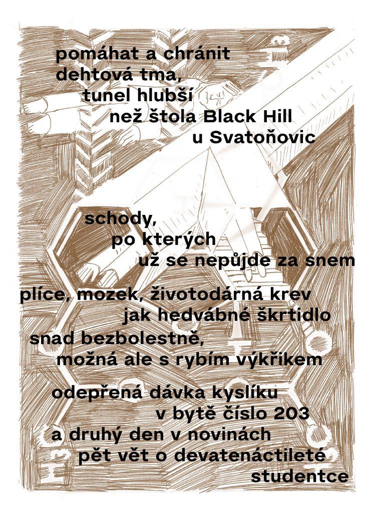 sbalena_struska_190317116vdevatenacti_4