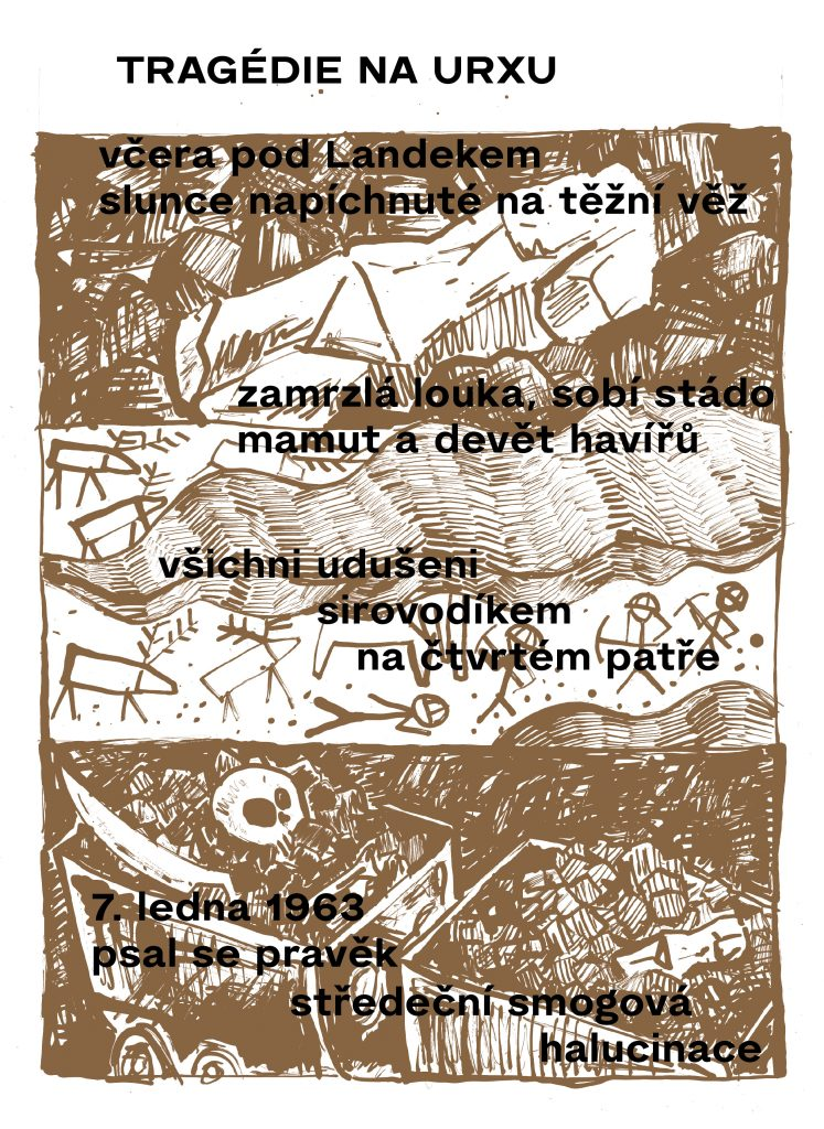 sbalena_struska_19031715_tragedienaurxu
