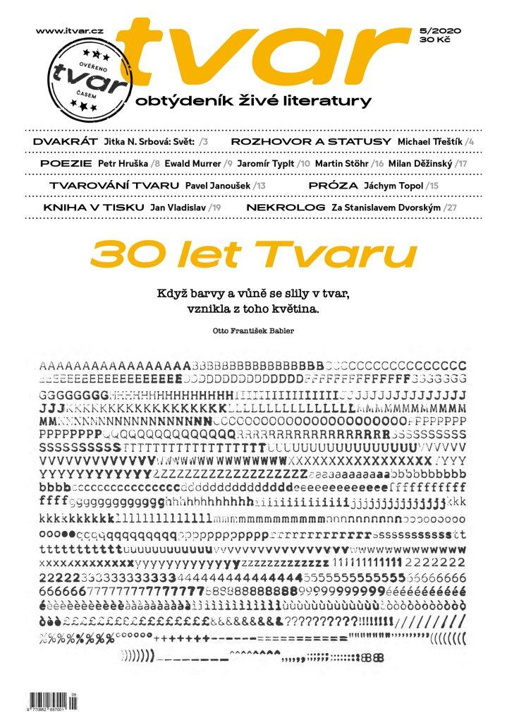 tvar_sazba_5_spravny_font-redukovano-1_page-0001