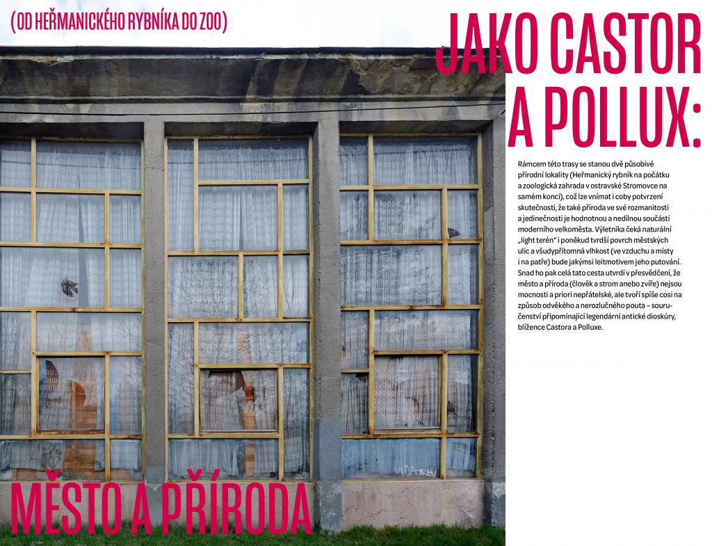 vnitrni_strany-ostravske_vylety_edit100–1132