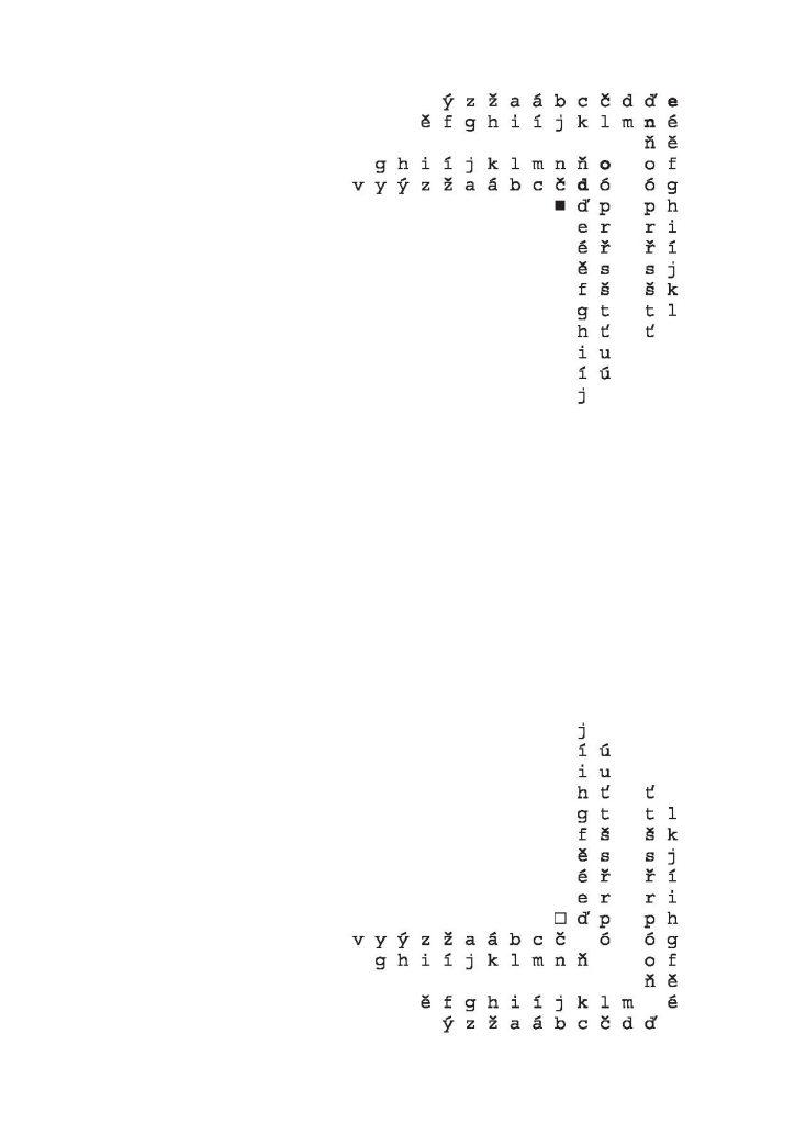 nebesky 1-page-002