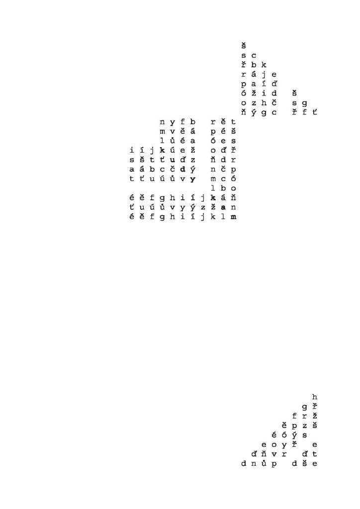 nebesky 50-54-page-003