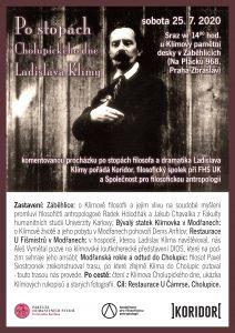 prochazka2020-page-001