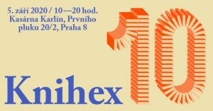 KNIHEX(1)