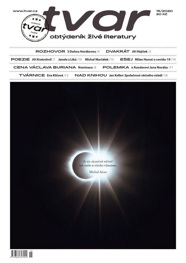 Tvar15_2020-1_page-0001