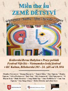 Zeme_detstvi_plakat