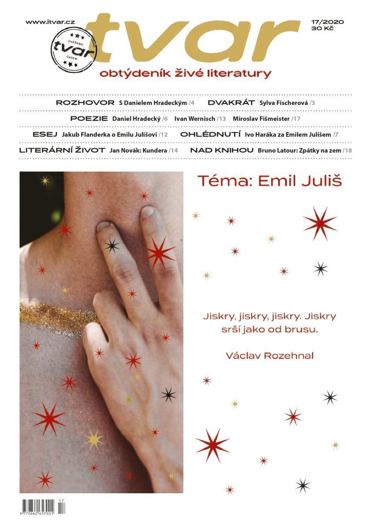 Tvar_17_2020-1_page-0001
