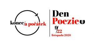 den_poezie_logo