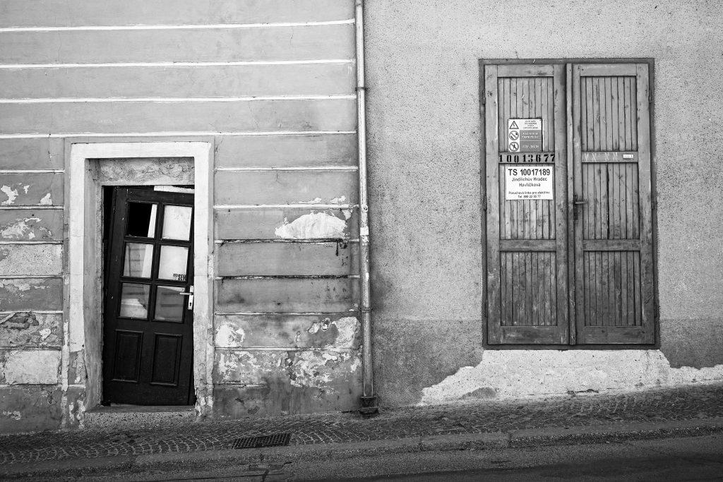 dveře_