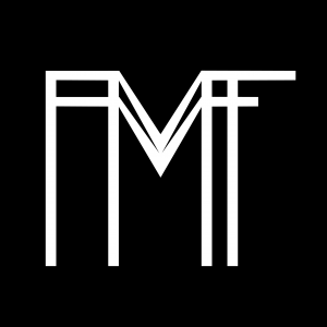 microfestival2