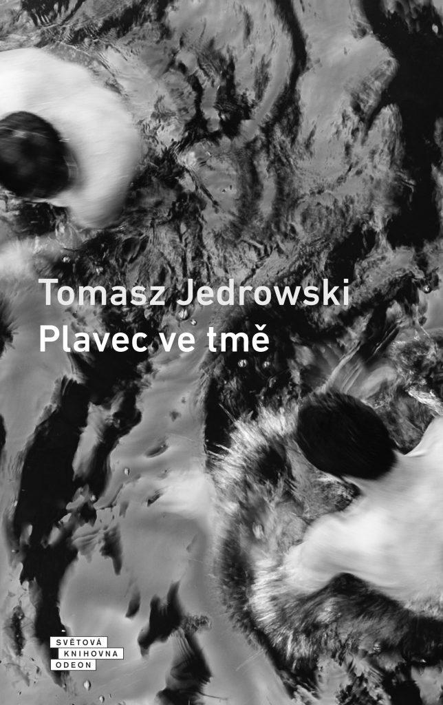 Plavec ve tme_prebal CMYK.indd