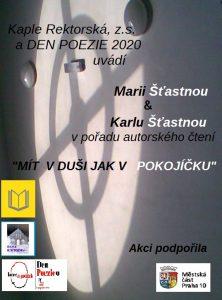Stastna_v_pokojicku