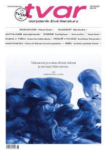 Tvar18_2020-1_page-0001