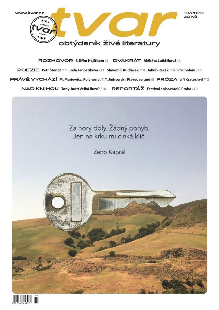 tvar19_2020-1_page-0001