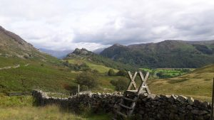 lake-district-2867298_1280