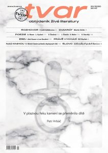 tvar20_2020-1_page-0001