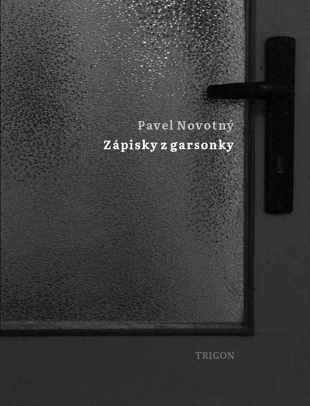 Novotny_zapisky