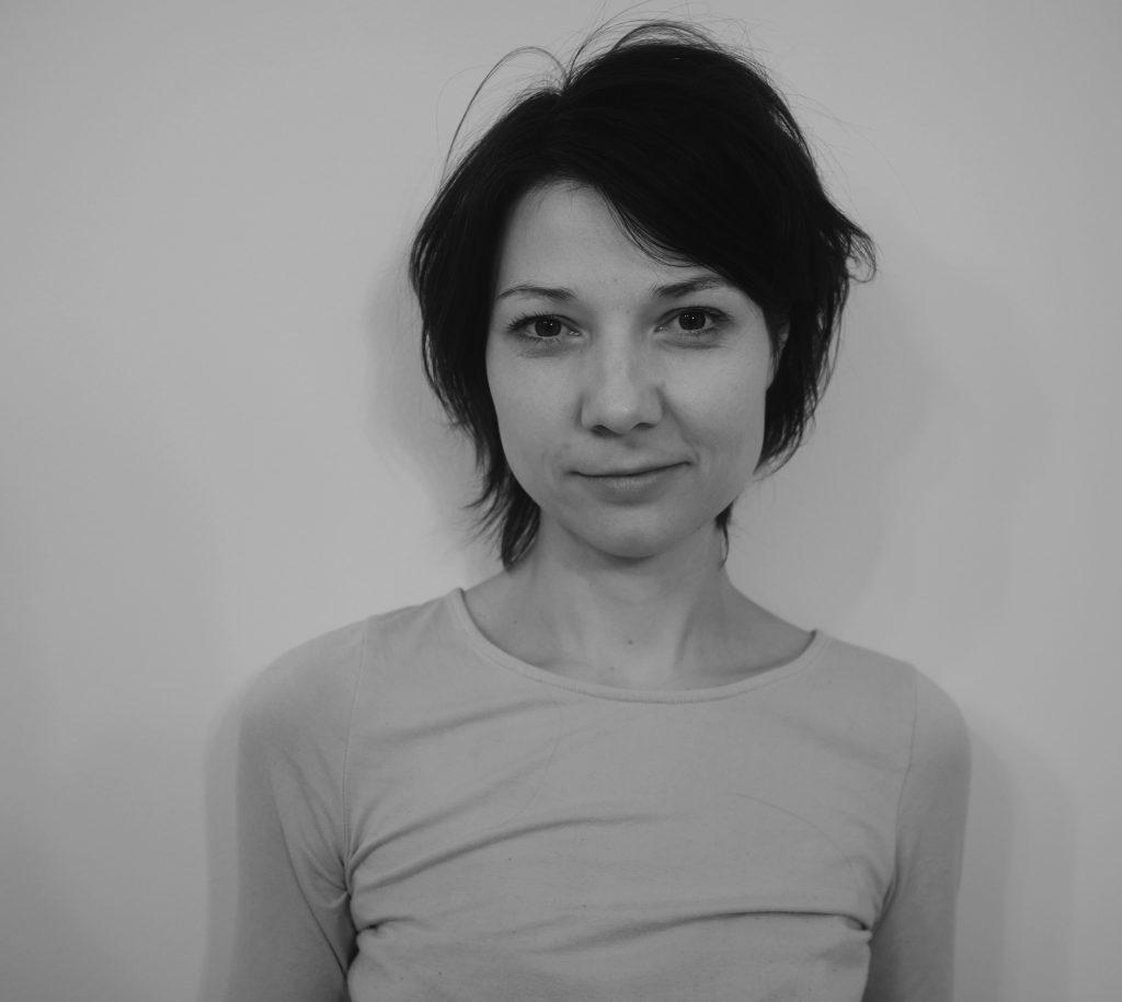 05_Husarova