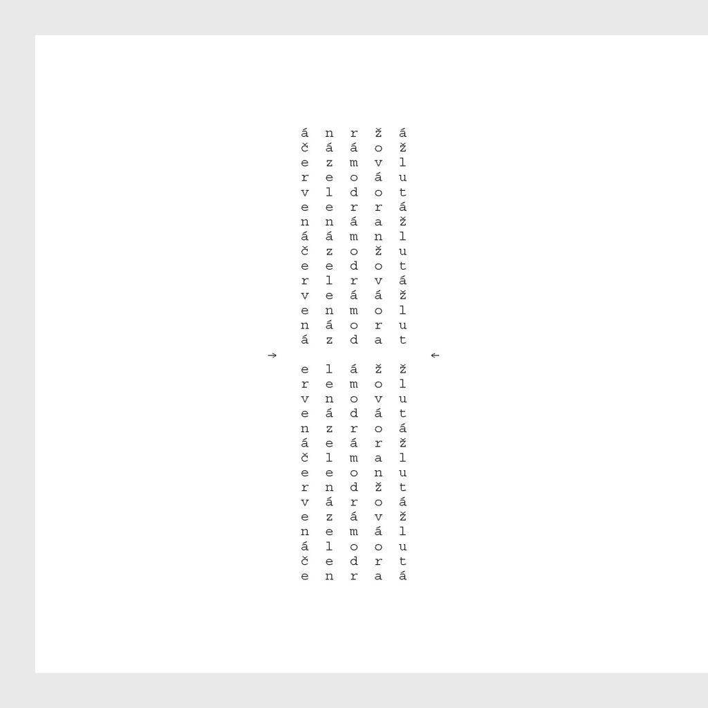 Bílá místa - Ladislav Nebeský_Stránka_12