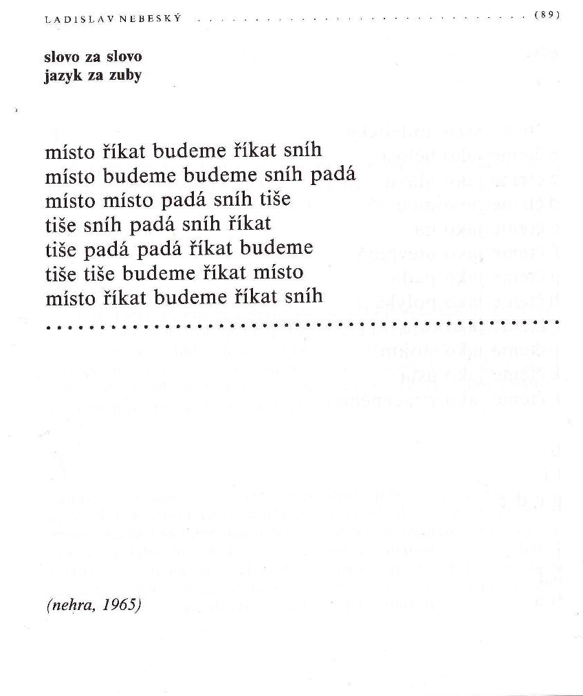 strana 3_2