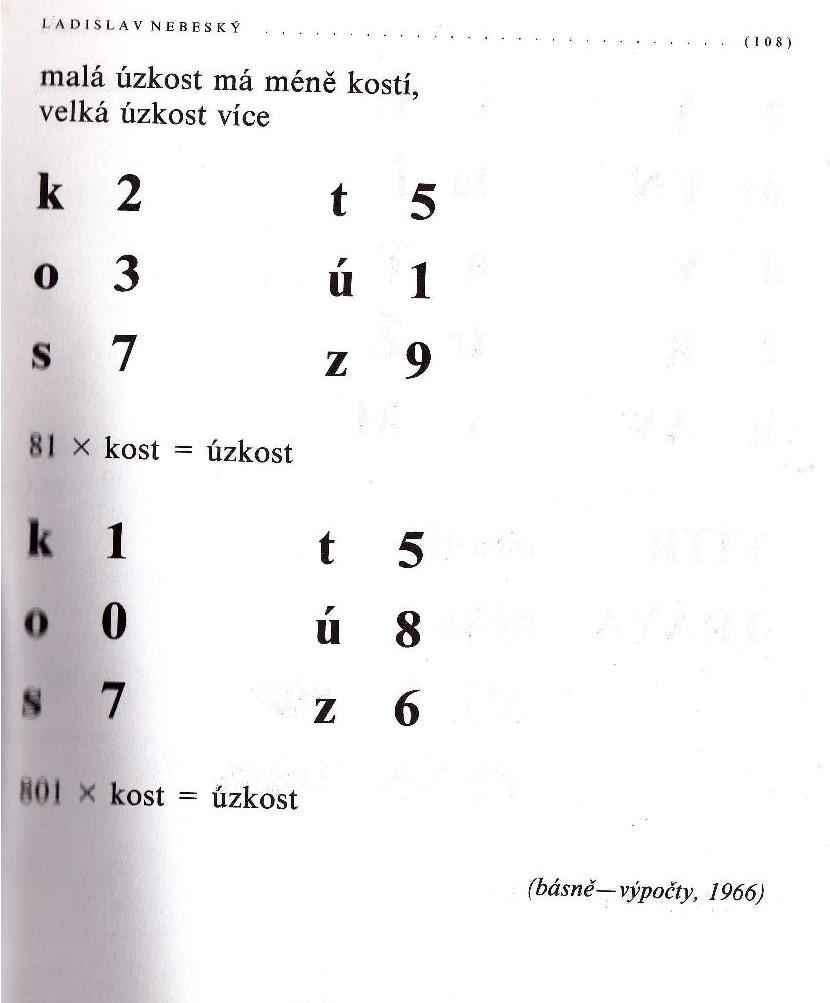 strana 5_1
