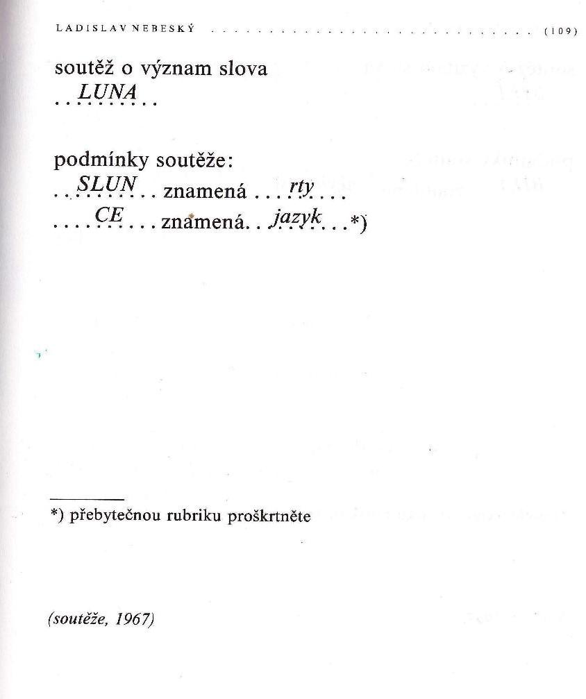 strana 5_2