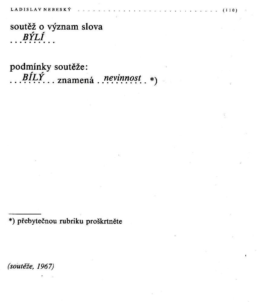 strana 6_1