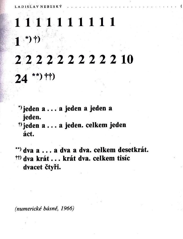 strana 6_2