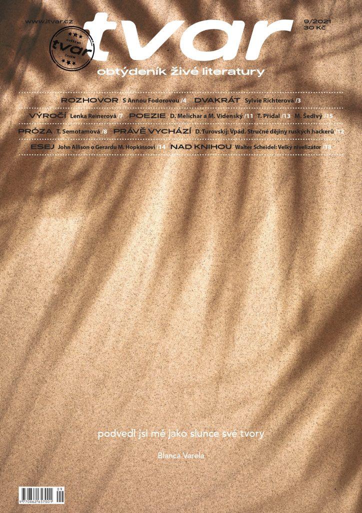 Tvar_9_2021-1_page-0001