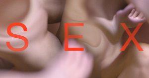 sex-fb-event2-1800x1200-q75