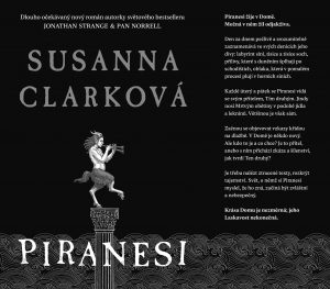Piranesi_obalka_OK.indd