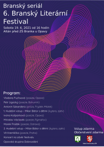 lit_festival_branka_obr