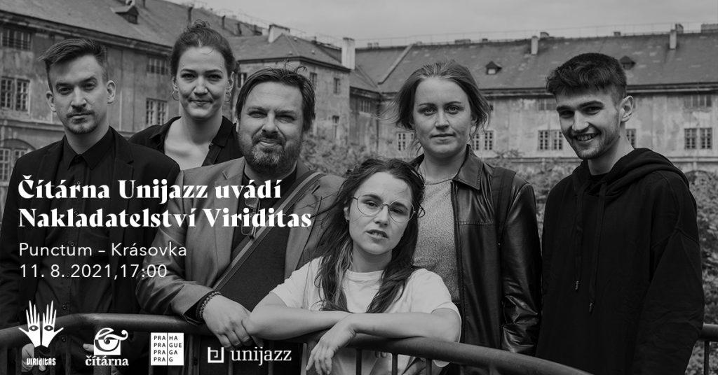 Viriditas_