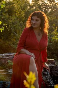 rackova_foto