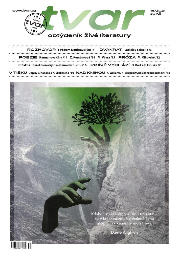 Tvar_16_2021-1_page-0001