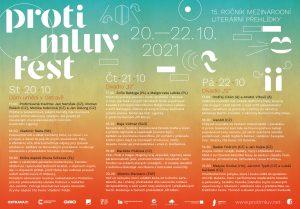 protimluvfest-program-2021